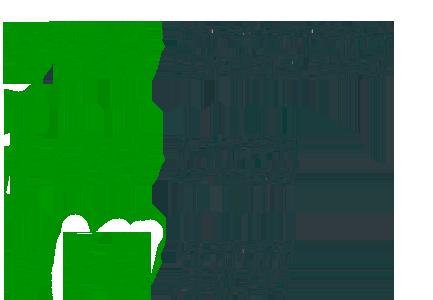 Продвижение сайтов в кемерово продвижение сайта в Лосино-Петровский